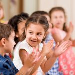 Motivate ADHD Children-Activities