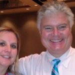 ADHD CHADD Conference Highlights