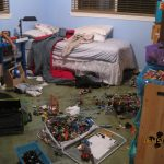 How Can I Get My ADHD Child to Clean His Room?