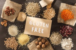 Gluten Elimination Diets for ADHD