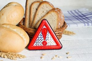 Gluten Sensitivity and ADHD