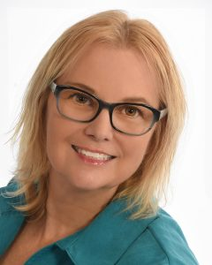 Linda Karanzalis