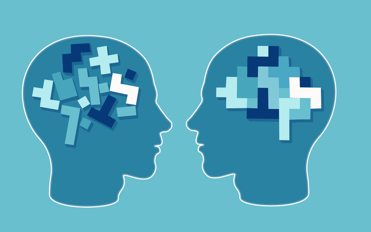 What Is NVLD Non-Verbal Learning Disorder